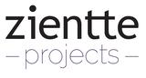 Logo-Zientte-projects-optimized